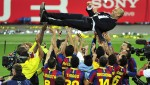 9 Games Barcelona Fans Should Rewatch While Football Takes a Break