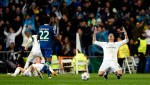9 Games Real Madrid Fans Should Rewatch While Football Takes a Break