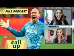 Brad Guzan: Josef Martinez Throws Atlanta United's Best Parties | FULL PODCAST