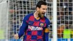 Even Messi couldn't fix Serie A - La Liga chief Tebas slams exit talk
