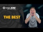 LaLiga Zone with Jimmy Conrad: Mata, Zidane, 'Niño' Torres and Kanouté