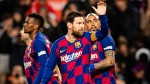 Barcelona, Real Madrid and European giants reboot: How continent's top teams are set (or not) for the future