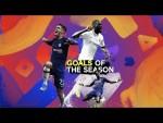 Pedro Scorpion Kick, Tomori Wonder Strike & More   Chelsea's Best Goals Of The Season So Far