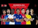 🔴 Bundesliga Home Challenge | EA SPORTS FIFA 20 with Amiri, Todibo & Co. | Game Day 3 - Saturday