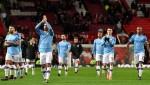 Manchester City in 'Advanced Talks' Over Wage Deferrals Amid Coronavirus Crisis