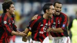 6 Games AC Milan Fans Should Rewatch While Football Takes a Break