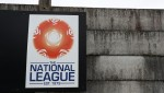 FA Council Ratify Decision to Declare Non-League and Some Women's Seasons Null and Void