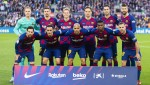 5 Bundesliga Players for Barcelona Fans to Watch Closely This Season