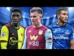 The Premier League Players TOO GOOD For Their Club Are... | Extra-Time Podcast