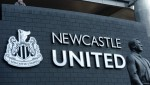 Newcastle United Takeover in 'Serious Doubt' After World Trade Organisation Ruling