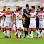 Fortuna Dusseldorf boost survival hopes with 2-1 win over Schalke