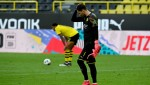 Paderborn vs Borussia Dortmund Preview: How to Watch on TV, Live Stream, Kick Off Time & Team News