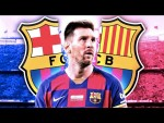 Why Barcelona Can't SURVIVE Without Messi!