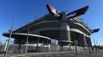 Milan, Inter unhappy over Coppa Italia dates with Serie A to restart - sources