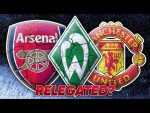 10 Clubs That Have LOST Their Identity!