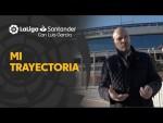 LaLiga con Luis García: Jornada 22