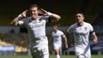 Championship Round Up: Leeds Move 3 Points Clear at Top, Brentford Chase Automatic Promotion Spaces & More