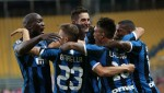 Inter vs Brescia Preview: How to Watch on TV, Live Stream, Kick Off Time & Team News