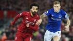Sources: City, Chelsea eye Everton's Digne