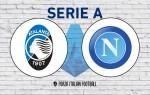 Serie A LIVE: Atalanta v Napoli