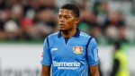 Leon Bailey 'Keen' on Premier League Move Amid Reduced Asking Price Rumours