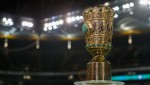 Bayer Leverkusen vs Bayern Munich Preview: How to Watch on TV, Live Stream, Kick Off Time & Team News