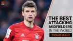 Thomas Muller: The Old-Fashioned Enigma & German Football's Best Supporting Actor