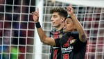 Kai Havertz's Teammate Admits Chelsea Target 'Dreams of Playing' in the Premier League