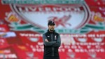 Klopp dreams of Liverpool 'team full of Scousers'