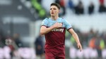 Sources: West Ham determined to keep Declan Rice