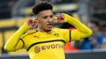 Zorc: Dortmund preparing for life without Sancho