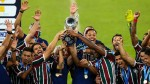 Fluminense beat Flamengo in Taca Rio, but battles will continue off the pitch