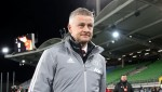 Ole Gunnar Solskjaer Talks Up Jack Grealish Ahead of Aston Villa Clash