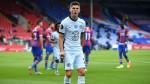 Premier League hotlist: Pulisic, Greenwood, Salah among stars to shine since restart