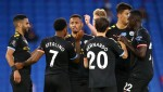 Brighton 0-5 Man City: Report, Ratings & Reaction as Cityzens Romp to Victory