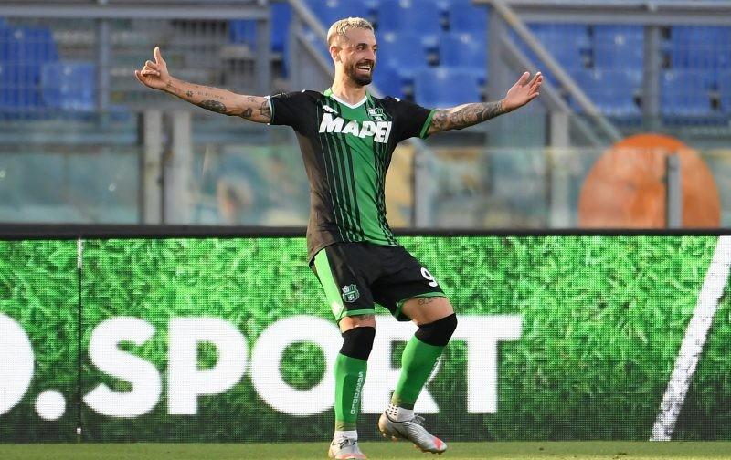 Lazio must learn from De Zerbi's bold squad rotation