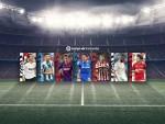 Rueda de prensa FC Barcelona vs C.A. Osasuna