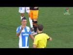 Highlights CD Leganés vs Valencia CF (1-0)