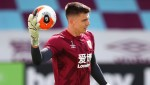 Why Nick Pope Should Win Premier League Player of the Year
