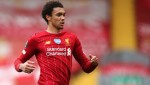Why Trent Alexander-Arnold Should Win Premier League Player of the Season