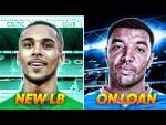 6 BARGAIN Transfers Celtic & Rangers Should Make This Summer!