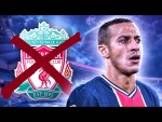 PSG To STEAL Liverpool Target Thiago?! | Transfer Review
