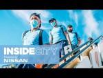 LISBON SPECIAL | INSIDE CITY 379