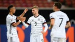 Switzerland vs Germany Preview: How to Watch on TV, Live Stream, Kick Off Time & Team News