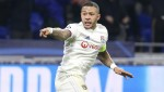 Barcelona 'Reach Agreement' to Sign Lyon's Memphis Depay