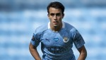 Barcelona Chief Confirms Plans to Sign Eric Garcia From Man City