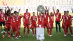 Bundesliga 2020/2021: Season Preview: Title Contenders, Dark Horses, Promoted Sides & More
