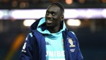 RB Leipzig Threaten Leeds with Legal Action for Not Signing Jean-Kevin Augustin