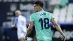 Teams Who Should Sign Luka Jovic on Loan