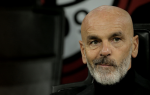 Pioli: I was worried as AC Milan were facing an opponent who were better